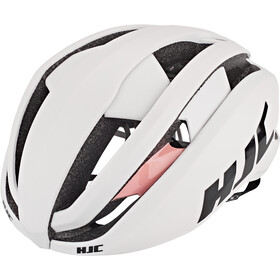 HJC Ibex 2.0 Road Helmet matte off white